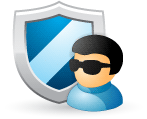 تحميل اقوى اداة للتخلص الفايروسات وملفات التجسس SpywareBlaster بوابة 2014,2015 spywareblaster_large